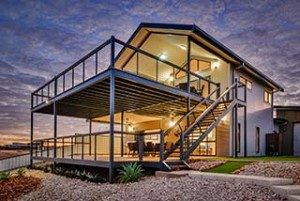 Real Estate Photographer in Exmouth, Coral Bay, Ningaloo Reef, Western Australia