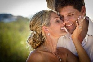 Wedding Photographer in Exmouth, Coral Bay, Ningaloo Reef, Western Australia